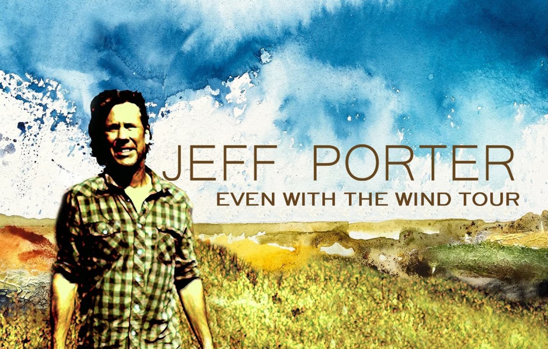 JeffPorter-Tour_Header-1068x679